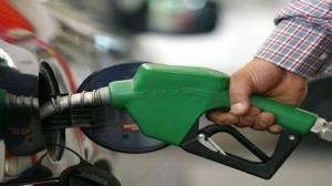 لیست جایگاههای بنزین فعال در البرز