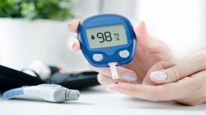 کاهش خطر نارسایی اعضای بدن در بیماران دیابتی با یک روش جدید