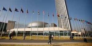اتحادیه آفریقا عضویت سودان را تعلیق کرد
