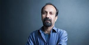 پروندهای برای نقشهای ماندگار سینمای اصغر فرهادی