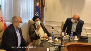 دستور رئیسی به وزارت نفت: این آخرین بار نیست؛ خودتان را ایمن کنید