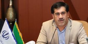 سیگار فروشی دارنده ۷ مدال جهانی در تبریز