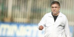 بازگشت شاغلام به فوتبال کشور