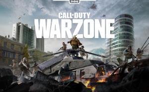 بهترین تنظیمات کنترلر Call of Duty: Warzone برای کنسول و PC