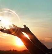 صوت/ آیا دعا در دوران امام سجاد(ع) اثربخش بود؟