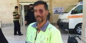 ورود مدعیالعموم به ماجرای ضربوجرح یک پاکبان در خرمشهر