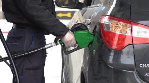 بیش از ۹۰ درصد جایگاههای سوخت استان بوشهر در مدار هستند