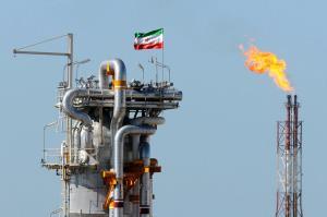میزان تولید گاز در زمستان 1400 اعلام شد