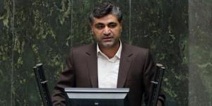 عضو کمیسیون انرژی مجلس: حمله سایبری دیروز قابل پیشگیری بود