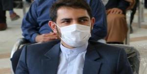 دستور دادستان برای تعیین شعبه ویژه امر به معروف در کیار