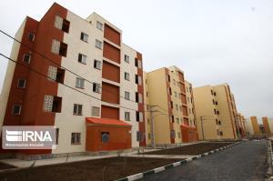 ۴۳ هکتار برای ساخت مسکن ارزان قیمت در کیش تخصیص یافته است