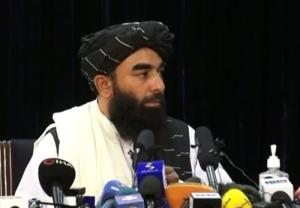 طالبان ادعای پنتاگون درباره داعش در افغانستان را رد کرد
