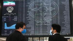 پشتپرده فروش اوراق بدهی در بورس