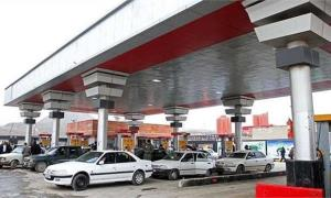 امکان عرضه سوخت آزاد در ۷۲ درصد جایگاههای جنوب فارس فراهم شد
