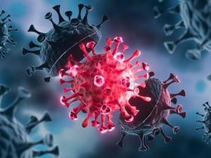 کرونا/ ویروس لامبدا چقدر خطرناک است؟