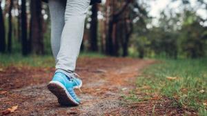 کمبود خواب راه رفتن شما را مختل میکند
