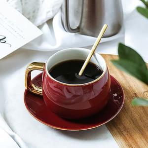 6 شیوه برای طعم دار کردن قهوه