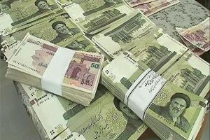 عمده خلق نقدینگی ناشی از عملکرد بانکها است نه کسری بودجه
