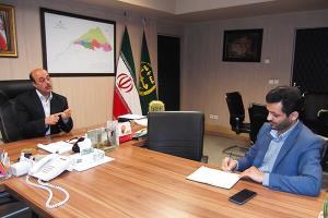 اختصاص ۷۰۰ میلیارد تومان به تکمیل سدهای استان اردبیل