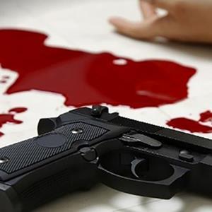 درگیری مسلحانه بهخاطر یک اختلاف قدیمی
