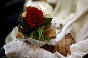 بیشترین آمار ازدواج و کمترین آمار طلاق در سیستانوبلوچستان