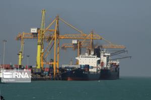 مدیرعامل جدید سازمان بنادر و دریانوردی منصوب شد