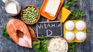 ویتامینی که وزن بدن را تا دو برابر کاهش میدهد