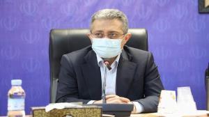 روند شیوع آنفلوانزا در کشور افزایشی است