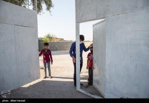 زمان بازگشایی مدارس استان لرستان مشخص شد