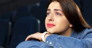 مهارت زندگی/ 13 روش علمی مقابله با گریه و بغض در شرایط مختلف