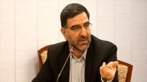 اظهار نظر جدید امیرآبادی فراهانی در مورد جذب نمایندگان مجلس در وزارت نفت