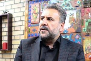 انتقاد تند فلاحتپیشه از ناکارآمدی در حوزه پدافندی
