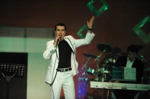 نماهنگ ترکی «یار» با صدای رحیم شهریاری