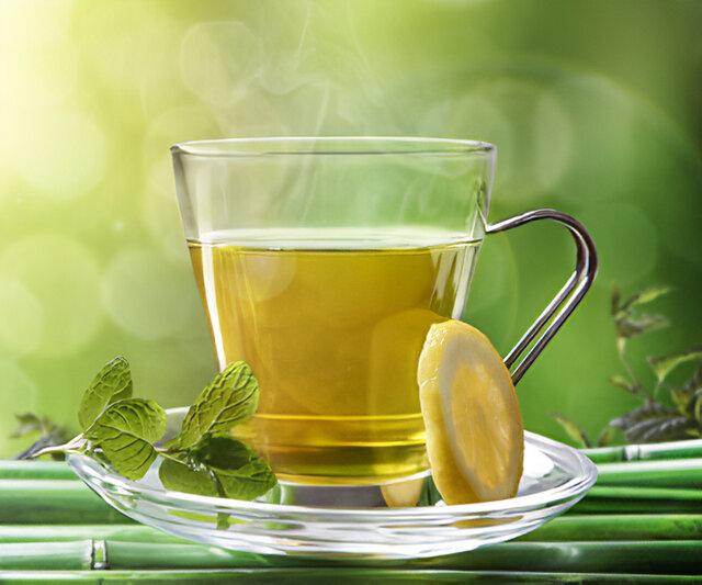 نظر محققان درباره فواید چای سبز تغییر کرد