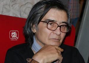 چهره ها/ تصاویری جدید از مراسم بزرگداشت رضا رویگری