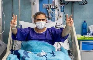 جدیدترین آمار مبتلایان کرونا در استان سمنان