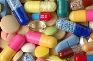 افزایش خطر خونریزی با مصرف همزمان داروهای ضدافسردگی و مُسکن ها