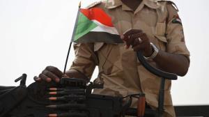شرط فرانسه برای تداوم حمایت بینالمللی از سودان