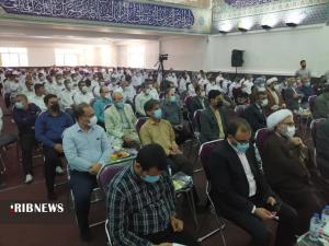 آزادی ۳۸۵ مددجو و زندانی جرایم غیرعمد در خوزستان