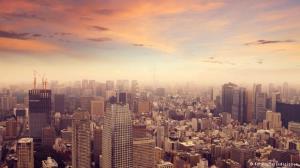 گوناگون/ ۱۰ شهر خطرناک دنیا را بشناسید