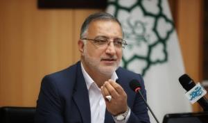 زاکانی: پرونده معادله تبعیضآمیز شمال جنوب را در تهران میبندیم
