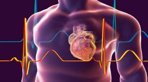 بای پس قلبی ریوی سلولهای عصبی مغز را تغییر میدهد