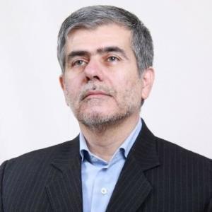 فریدون عباسی: نیروهای امنیتی تاکنون حملات متعددی را خنثی کرده اند