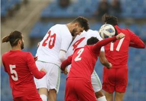 واکنش AFC به دومین پیروزی شاگردان مهدویکیا