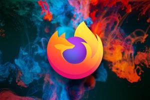 فایرفاکس دو افزونه را مسدود کرد