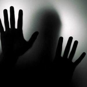 فرار از خانه دختر 17 ساله به خاطر پسر هوسران