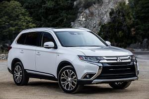 خودروهای ژاپنی بازار گران شدند/ جدول قیمت ها