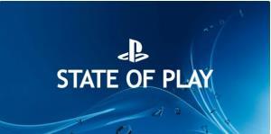 نارضایتی طرفداران پلیاستیشن از رویداد State of Play