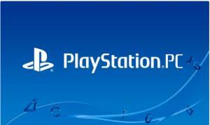 سونی لیبل Playstation PC را برای پخش آثار PC خود تشکیل داد