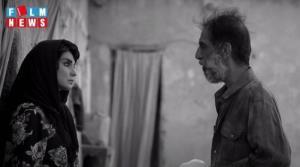 نمایش فیلم «دشت خاموش» در جشنواره تونسی